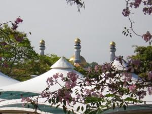 ブルネイ・ダルサラーム国